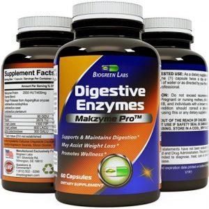 digestive enzyme1