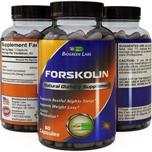 forskolin1